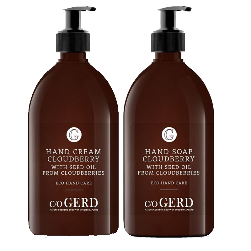 care of gerd